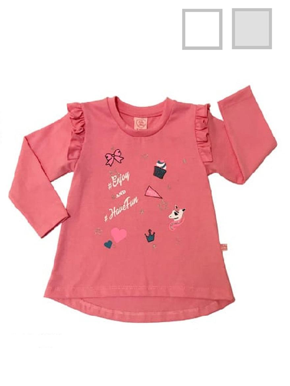 b6c5fe80d Ropa de bebe - Ropa de bebes y niños - Beby Com - Venta por mayor